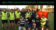 Rugby Klub Bratislava Slovakia sport trening team