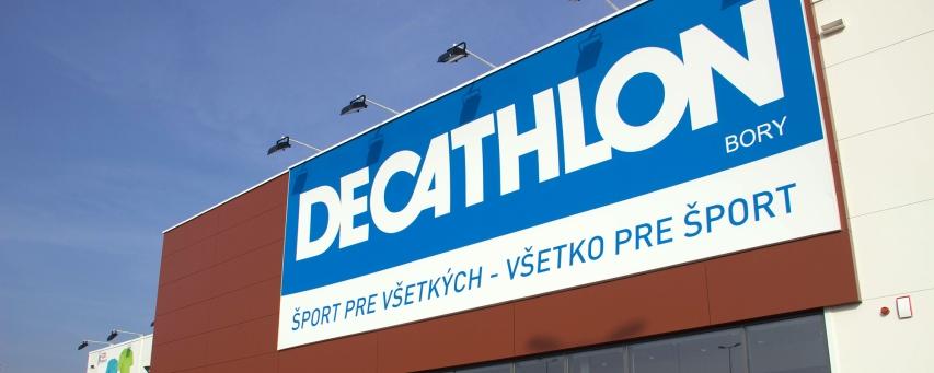 Decathlon_Bratislava
