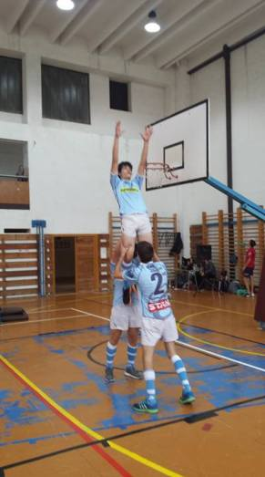 25-09-2015 School training 03