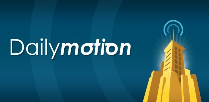 dailymotion-banner