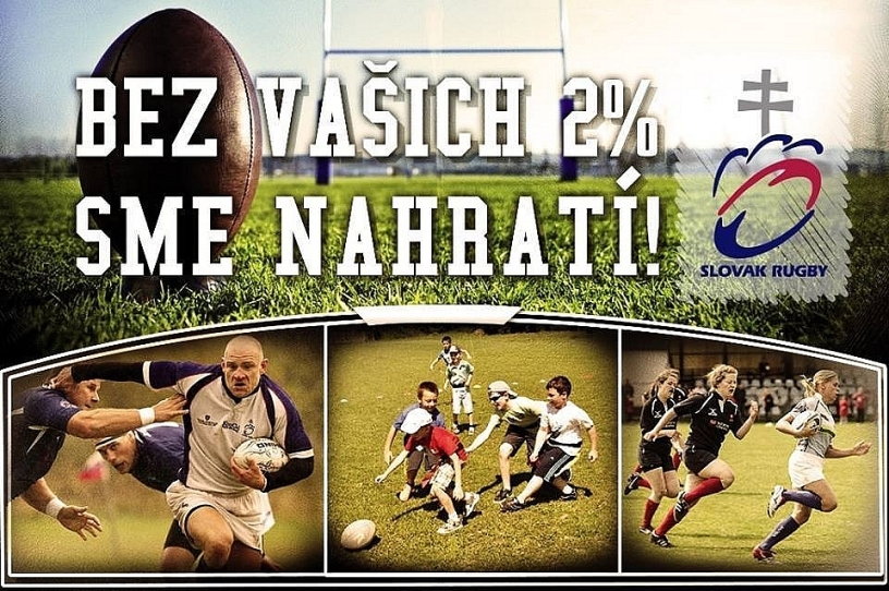 slovak rugby sport