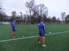 rugby trening slovakia