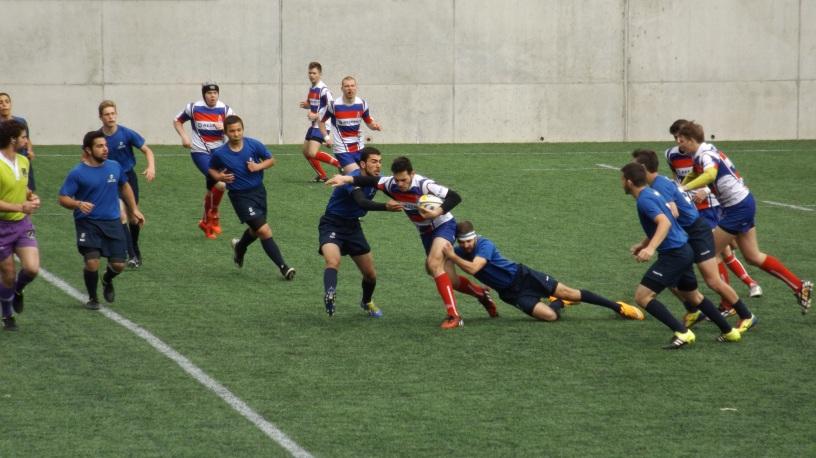 rugby slovakia