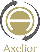 Axelior