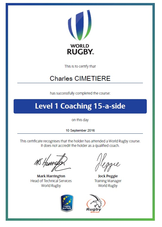 charles-cimetiere-diploma-level-1-coaching-world-rugby-sept-16