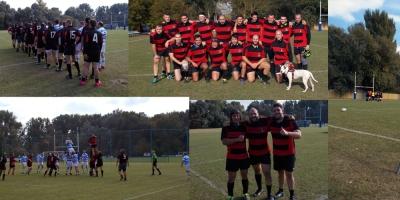 rugby club spartak trnava slovan bratislava slovakia