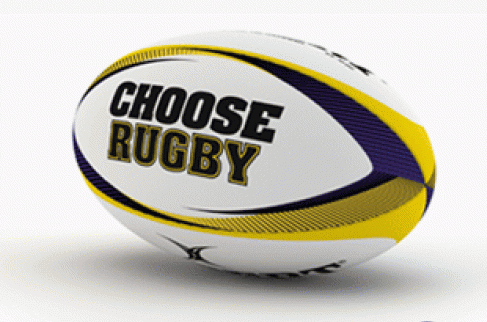 choose_rugby
