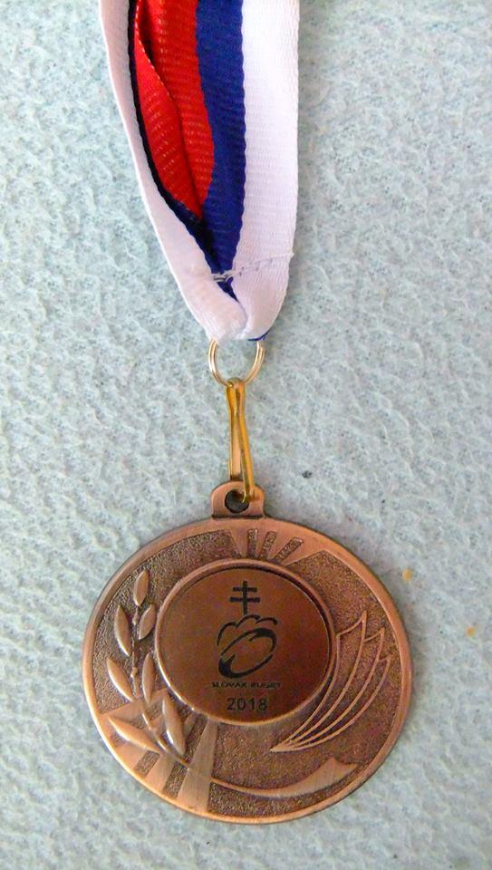 medal 7s