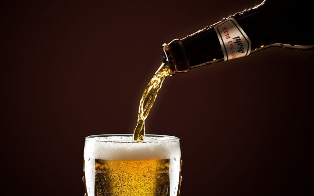 Beer-Desktop-Background-620x388