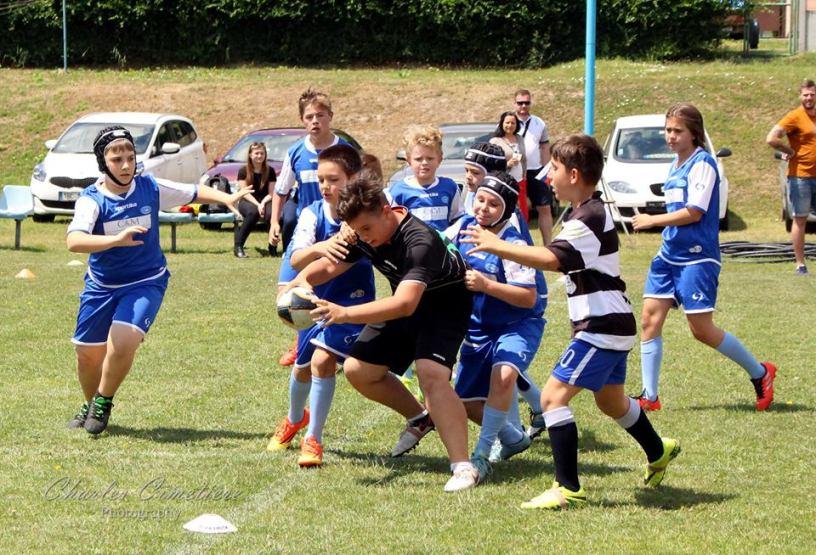 rugby slovakia deti