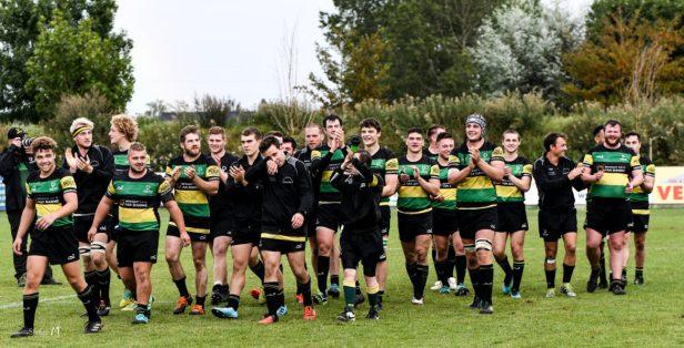 Dendermonde Rugby Club 01