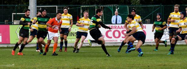 Dendermonde Rugby Club 02