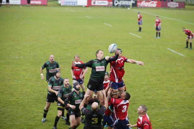 Dendermonde Rugby Club 04