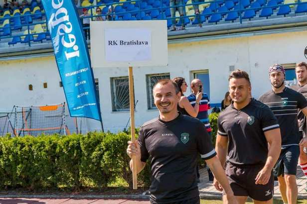 Rugby pre deti - Piestany 04