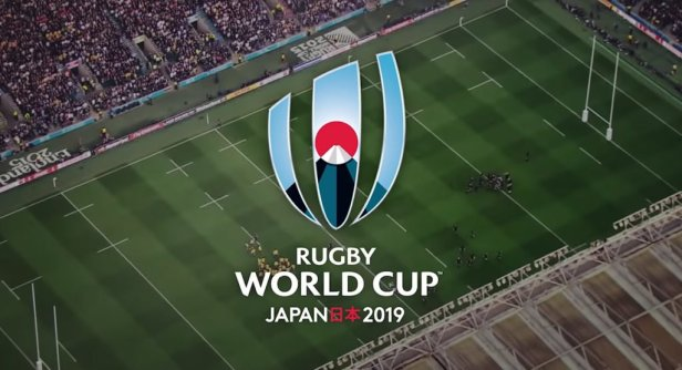 rwc-worldinunion2019-1024x556