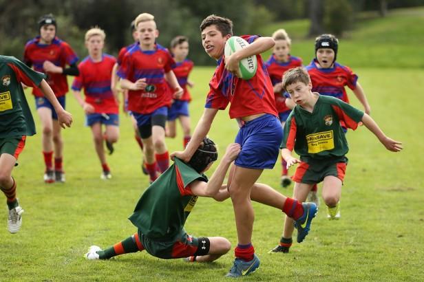 Auckland+Junior+Rugby+hWpl0FwaKcdx