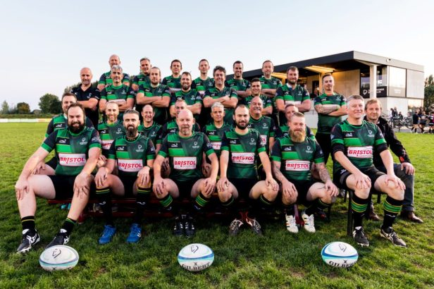 Dendermonde Rugby Club – Belgium – Saturday 19th October - rugby tour Bratislava confirmed! 01