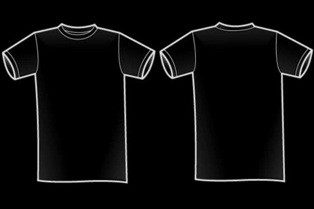 plain-black-t-shirt-36-widescreen-wallpaper