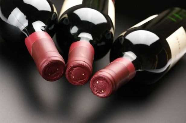 Red-Wine-Bottles
