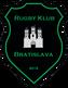 rkb-logo-cropped