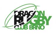 Rugby Brno