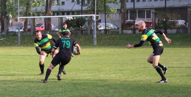Rugby Klub Bratislava