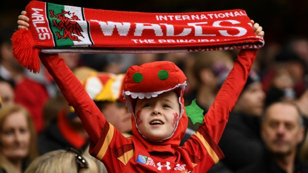 wales_rugby_union_six_nations_2019_gettyimages-1131664248