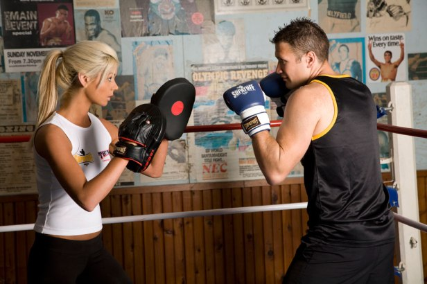 boxing-training