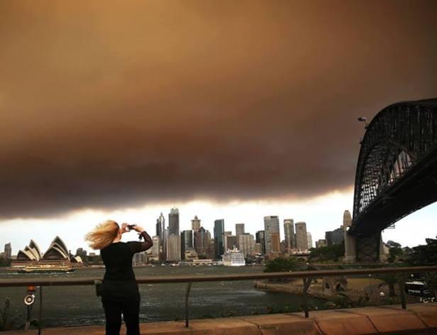 Sydney-Fires-Oct-2013