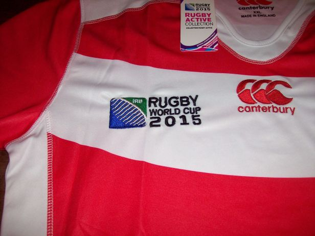 2015-japan-bnwt-new-world-cup-rugby-union-shirt-adults-xxl-rwc-[3]-6777-p