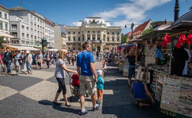 Bratislava 02