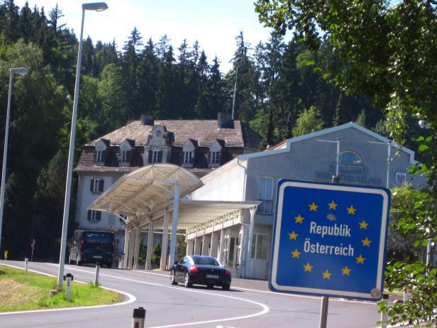 austria-border-1