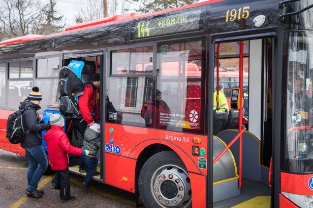 bratislava transport