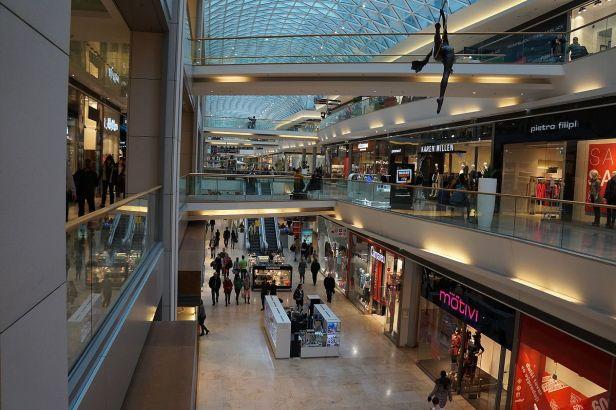 Eurovea_Shopping_Centre,_Bratislava