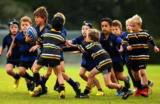 Rugby-Benefits-for-Children