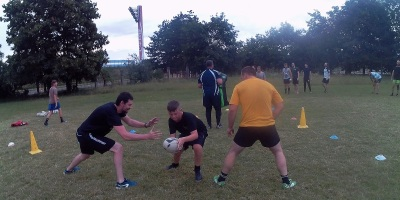rugby juniors2 Bratislava