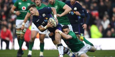 6 nations 2021